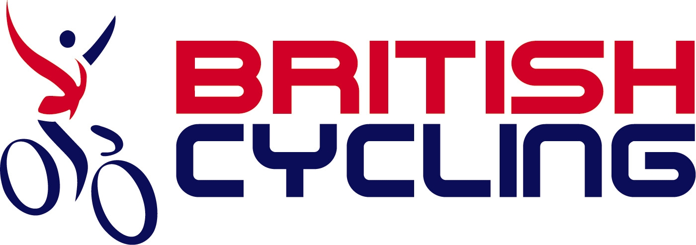 Cycling South Race Events » Links